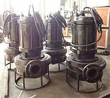抽砂泵 ZSQ抽砂泵價格多少 哪里有抽砂泵廠家