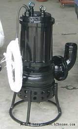 耐腐蝕泵、不銹鋼泥砂泵、耐酸堿清淤泵
