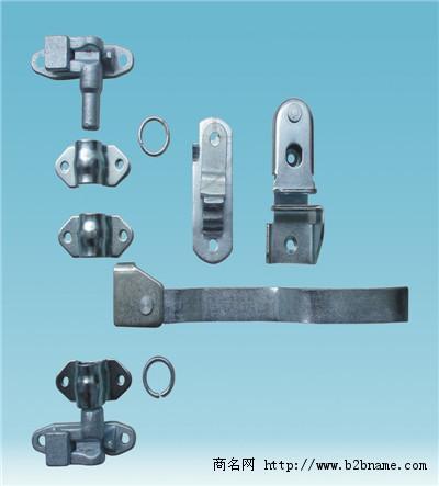 供应门锁 五金锁具 车门锁 不锈钢车门锁