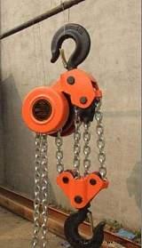 焊罐環鏈電動葫蘆、原裝焊罐環鏈電動葫蘆參數;