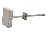 H2风管温湿度变送器 深圳中航自控温湿度传感器;