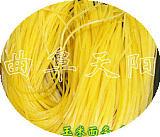 玉米面條機 純玉米面條機價格;