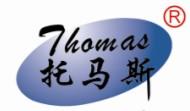 托马斯(THO300-1)硅钢片粘接高强结构胶