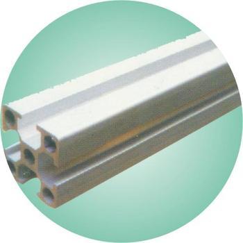 西南工业铝型材生产商,进口5083防锈铝材