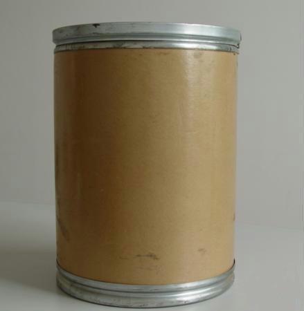 3-氯-2-吡啶肼22841-92-5;