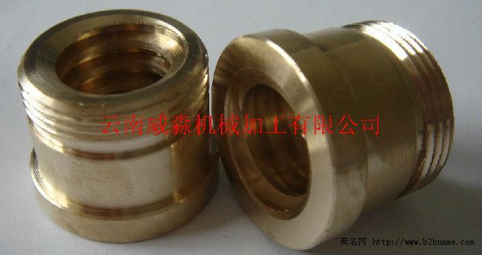 云南昆明食品机械加工公司