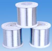 供应东莞2011环保合金铝线,进口2024铝线