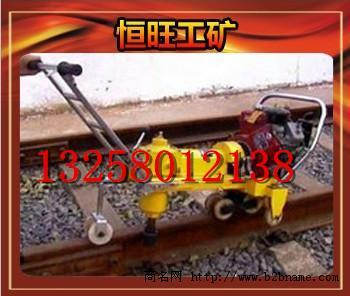 NX-280内燃螺栓扳手 铁路养护专用工具;