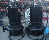 湖南湖北潜水混浆泵、矿浆泵、砂浆泵