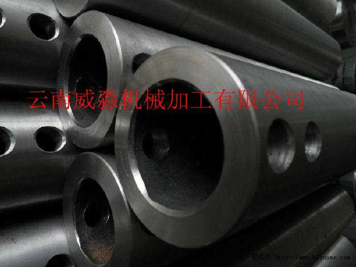 昆明礦山機械加工廠