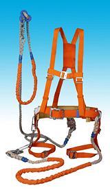双肩安全带出厂价,消防双肩安全带耐用吗;