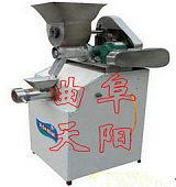 多功能谷物膨化機 面粉膨化機 玉米膨化機價格;