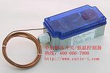 TCL防冻开关/温度保护控制器/温控开关中航;