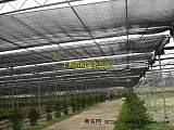温室设施连接管;