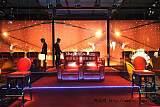 2015年法国巴黎时尚家居装饰展MAISON&;