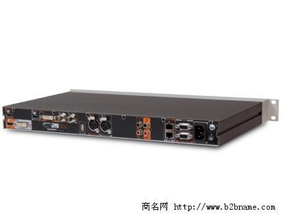 四川安装销售思科CTS-INTP-C40-K9