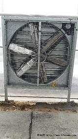 溫室設施_溫室大棚降溫系統;