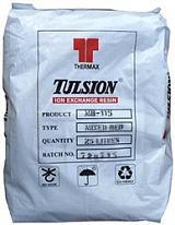 表面处理废水选择性吸附重金属用螯合树脂;