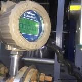 智能涡轮流量计,纯水涡轮流量计,卡箍涡轮流量计;