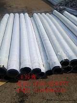 混凝土輸送膠管,河北攬勝專業生產;