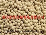 提供各类蔬菜种子丸粒化加工;
