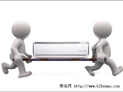 管道保温防腐、设备保温防腐;