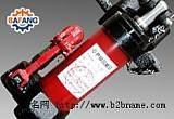 升柱器,液压升柱器,机械升柱器 ,机械升柱器;
