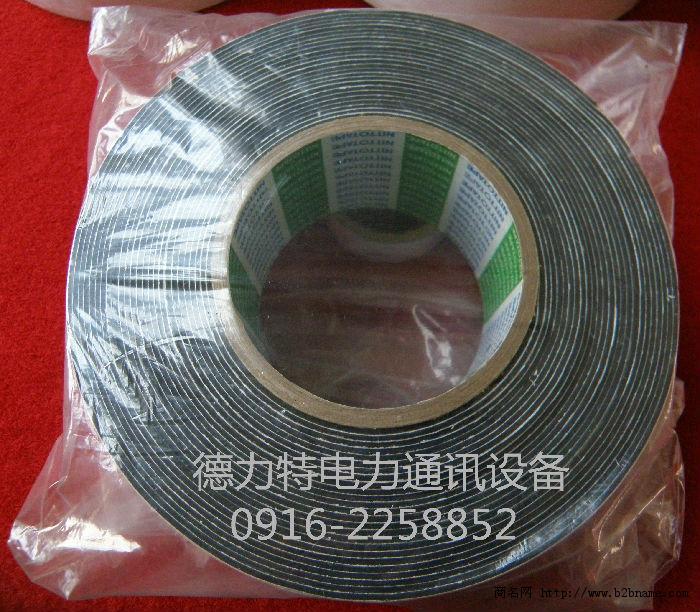 10KV-110KV高压绝缘胶带(快粘型)