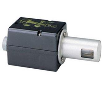 西门子火焰探测器QRA53.E27