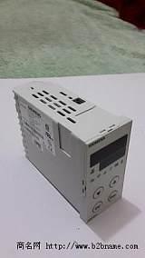 RWF55.50A9西门子燃气比例调节仪;