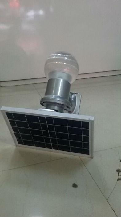 新能源太阳能光伏产品,新型太阳能一体化路灯,;