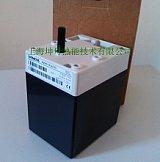 西门子伺服电机SQN30.151A2700;