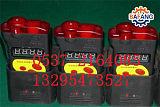 煤矿用甲烷传感器,GJC甲烷传感器;