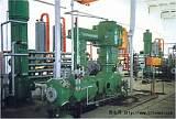 LW320/206MT1无锡压缩机厂;