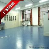 恩宇商用PVC地板 耐磨防滑塑胶地板 厂家直销;