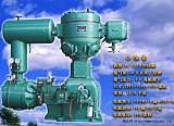 LW-20/8,LW-40/8,江西气体压缩机;