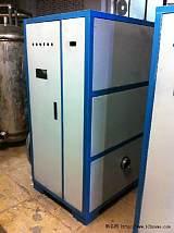 石家莊商用大容量熱水器