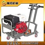 济宁鲁恒供应优质开槽机技术参数;