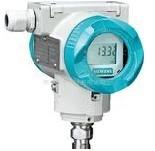 7ML1013-1AA00-3AC0超声波液位;