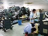 湖北 武汉 专业不干胶标签印刷,武汉美誉印刷;