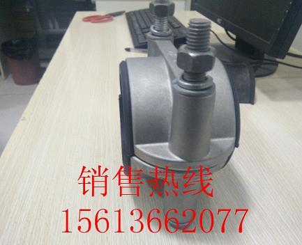 厂家直销铝合金高压电缆固定夹选型;