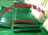 PVC输送带厂家;