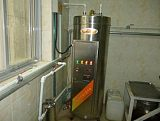 石家庄大容量电热水器;