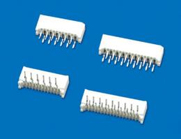 供应FFC/FPC连接器接插件 1.25间距;2014515172911864.jpg