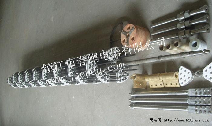 氨合成电炉,价格合理,品质卓越;