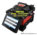 陕西迪威普DVP740光纤熔接机厂家;