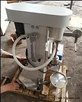 定制矿石浮选机 小型实验室选矿专用浮选设备 ;