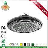 海贝光电供应LED180W高亮度UFO工矿灯
