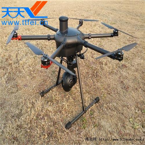 YUNEEC H920航拍无人机═天天飞供应;