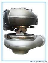 奔驰泵车驾驶室配件3341驾驶室前轮挡泥板;